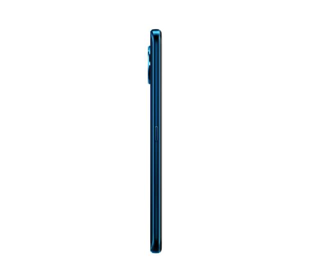 Nokia 8.3 5G 8/128GB Polar Night + Nokia Earbuds BH-405 - 591197 - zdjęcie 7
