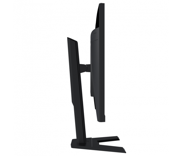 Gigabyte M27Q czarny HDR KVM - 593258 - zdjęcie 7
