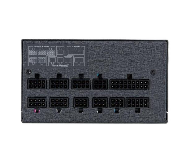 Chieftronic Power Play 1050W 80 Plus Platinum - 592503 - zdjęcie 4