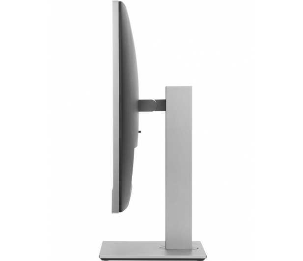 HP EliteDisplay E273 - 591900 - zdjęcie 5