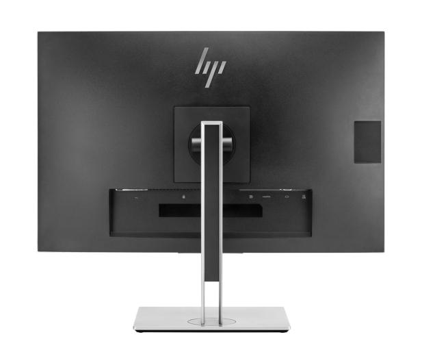HP EliteDisplay E273 - 591900 - zdjęcie 6