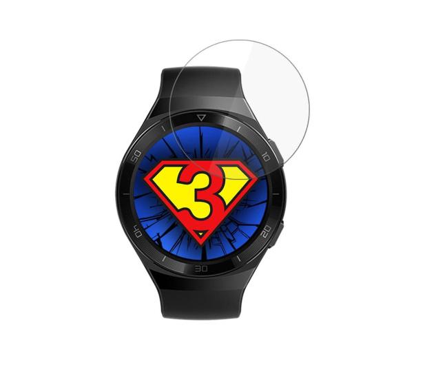 3mk Watch Protection do Huawei Watch GT 2/GT 2e - 592991 - zdjęcie