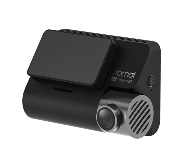 """70mai A800 Dash Cam 4k/3""""/139 - 592081 - zdjęcie 2"""