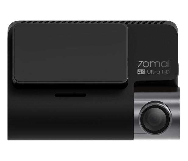 """70mai A800 Dash Cam 4k/3""""/139 - 592081 - zdjęcie"""