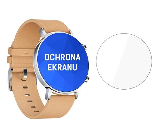 3mk Watch Protection do Huawei Watch GT 2 - 592266 - zdjęcie