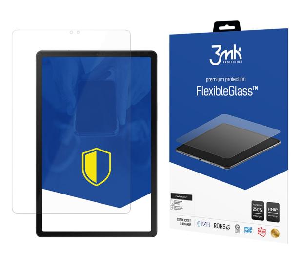 3mk Flexible Glass do Samsung Galaxy Tab S5e - 504950 - zdjęcie