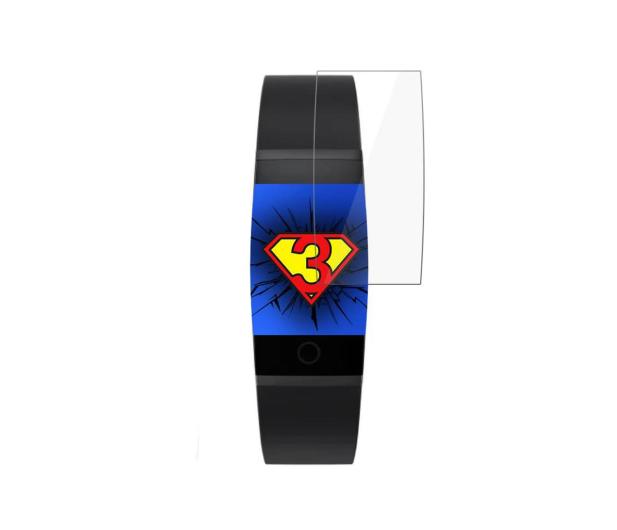 3mk Watch Protection do Realme Band 1 - 592260 - zdjęcie
