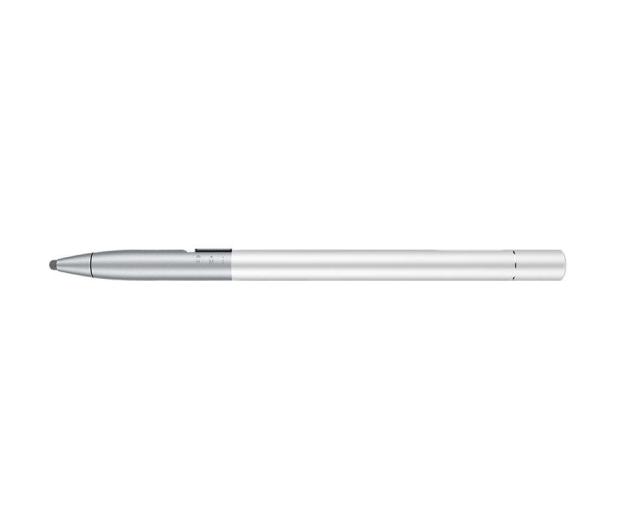 Nillkin iSketch Stylus Pen - 592292 - zdjęcie 2