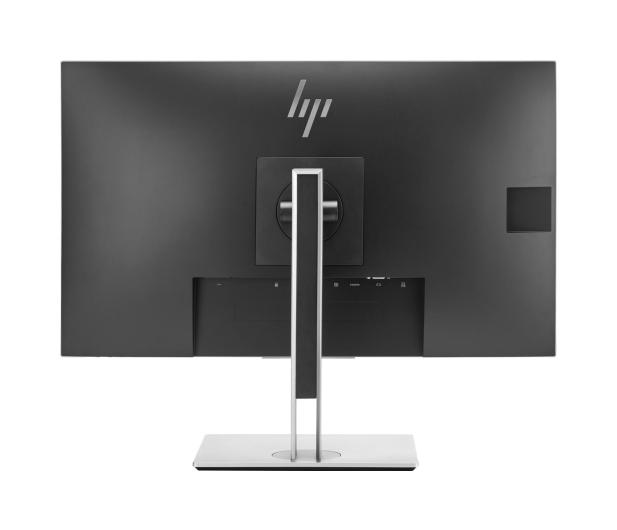 HP EliteDisplay E273q - 592961 - zdjęcie 4