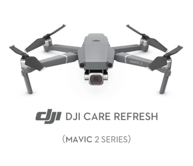 DJI Care Refresh Mavic 2 - 593760 - zdjęcie