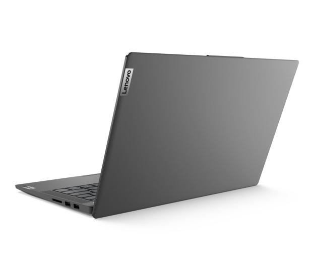 Lenovo IdeaPad 5-14 i3-1005G1/8GB/256/Win10 MX330 - 583629 - zdjęcie 7