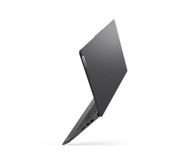 Lenovo IdeaPad 5-14 i3-1005G1/8GB/256/Win10 MX330 - 583629 - zdjęcie 9