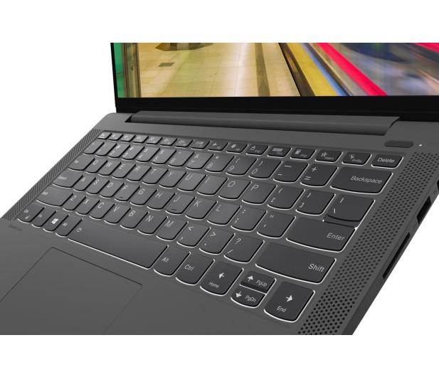 Lenovo IdeaPad 5-14 i3-1005G1/8GB/256/Win10 MX330 - 583629 - zdjęcie 10