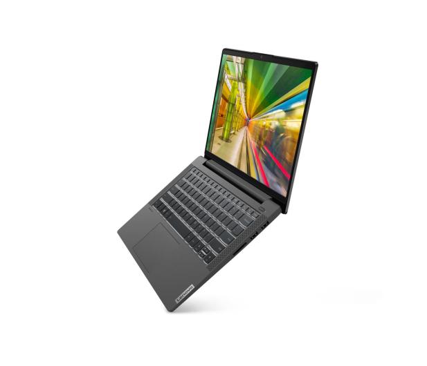 Lenovo IdeaPad 5-14 i3-1005G1/8GB/256/Win10 MX330 - 583629 - zdjęcie 6