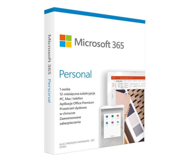 ASUS E410MA-EK018TS N4020/4GB/64GB/W10S+Office - 589289 - zdjęcie 10