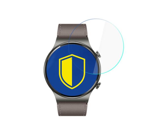 3mk Watch Protection do Huawei Watch GT 2 Pro - 593536 - zdjęcie