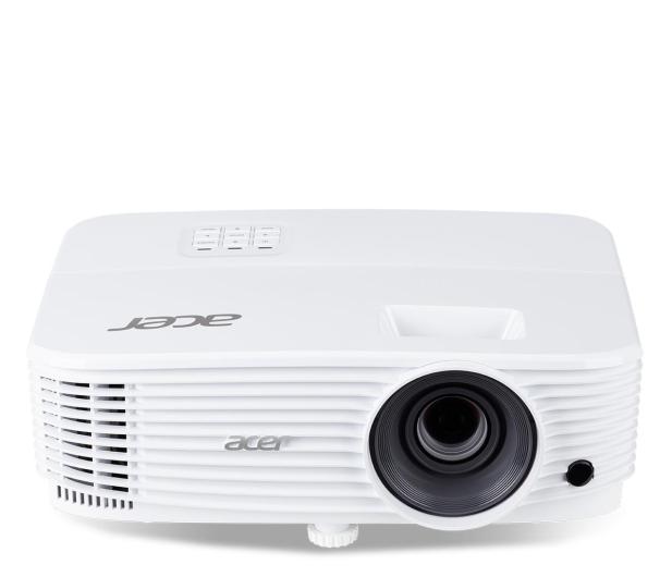 Acer P1355W DLP - 593188 - zdjęcie