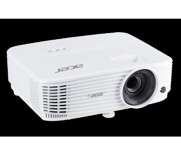 Acer P1355W DLP - 593188 - zdjęcie 6