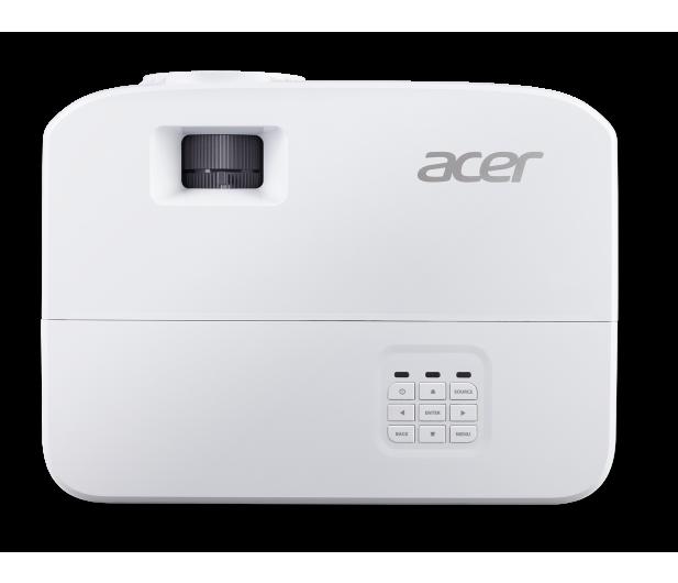 Acer P1355W DLP - 593188 - zdjęcie 3