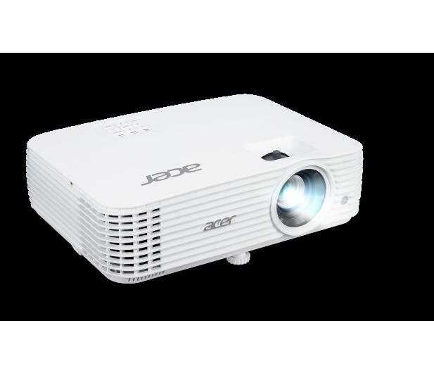 Acer 1626AH DLP - 593125 - zdjęcie 5