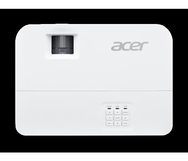 Acer 1626AH DLP - 593125 - zdjęcie 4