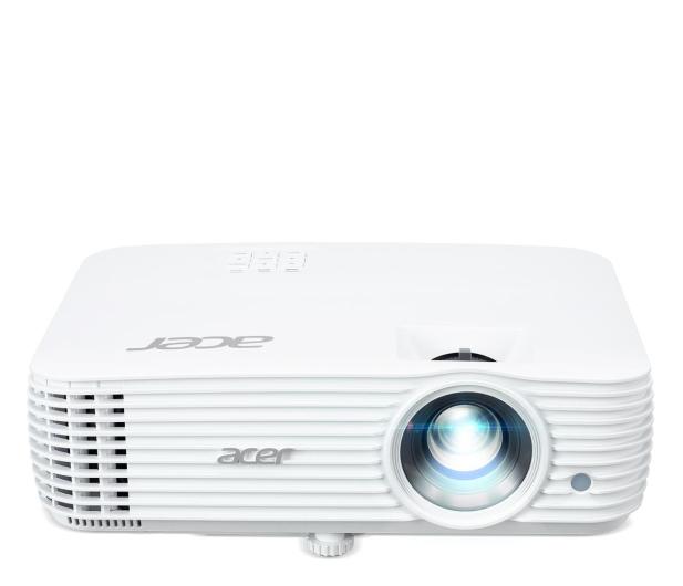 Acer 1626AH DLP - 593125 - zdjęcie