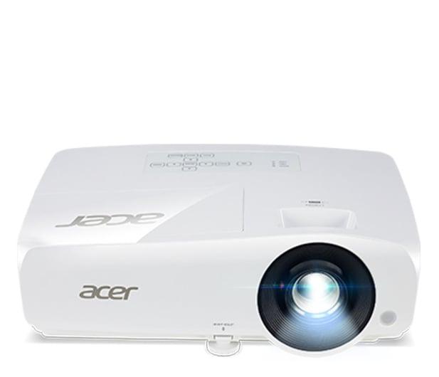 Acer X1125i DLP - 593121 - zdjęcie
