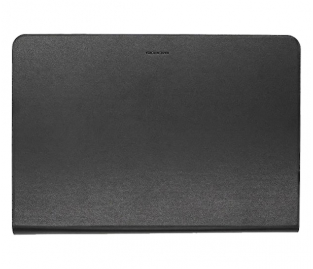 Samsung Book Cover Keyboard do Galaxy Tab S6 Lite  - 593928 - zdjęcie