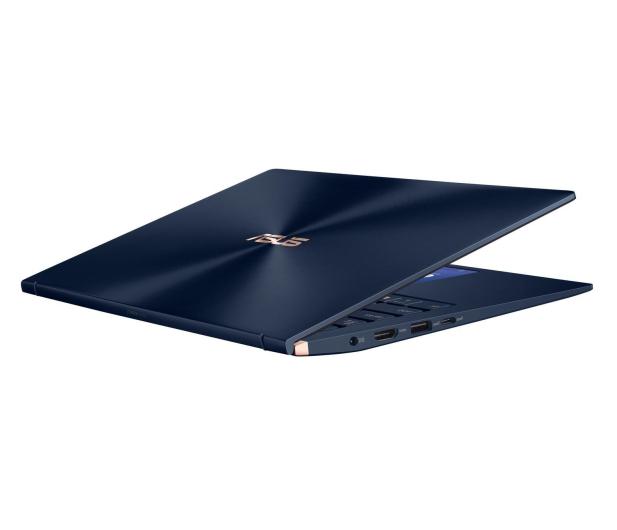 ASUS ZenBook 14 UX434FQ i7-10510U/16GB/1TB/W10 MX350 - 594012 - zdjęcie 8