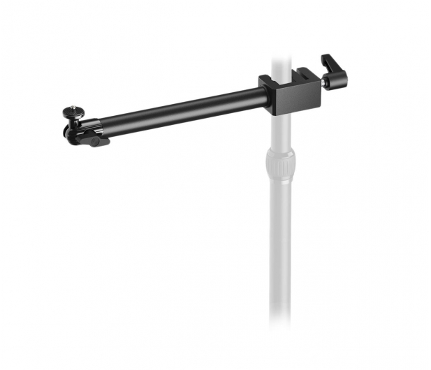 Elgato Solid Arm Multi Mount - 594027 - zdjęcie