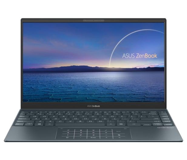 ASUS ZenBook 13 UX325JA i5-1035G1/16GB/512/W10 - 593997 - zdjęcie 3