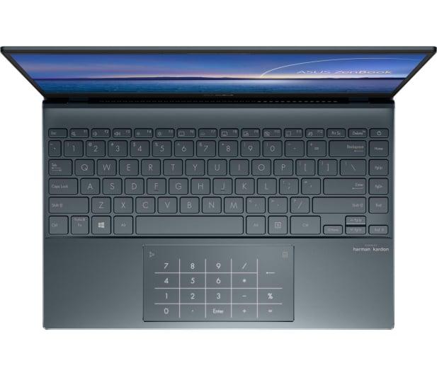 ASUS ZenBook 13 UX325EA i5-1135G7/16GB/512/W10 - 595883 - zdjęcie 5