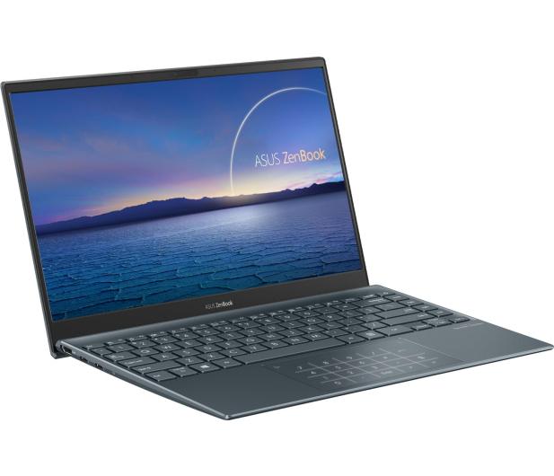 ASUS ZenBook 13 UX325JA i5-1035G1/16GB/512/W10 - 593997 - zdjęcie 4