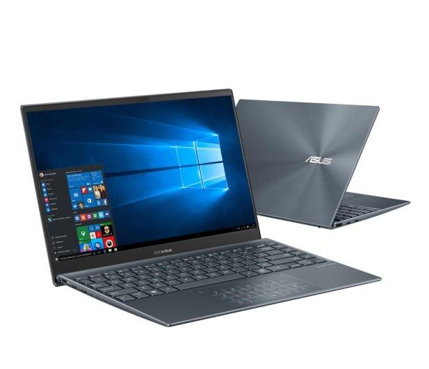 ASUS ZenBook 13 UX325JA i5-1035G1/16GB/512/W10 - 593997 - zdjęcie