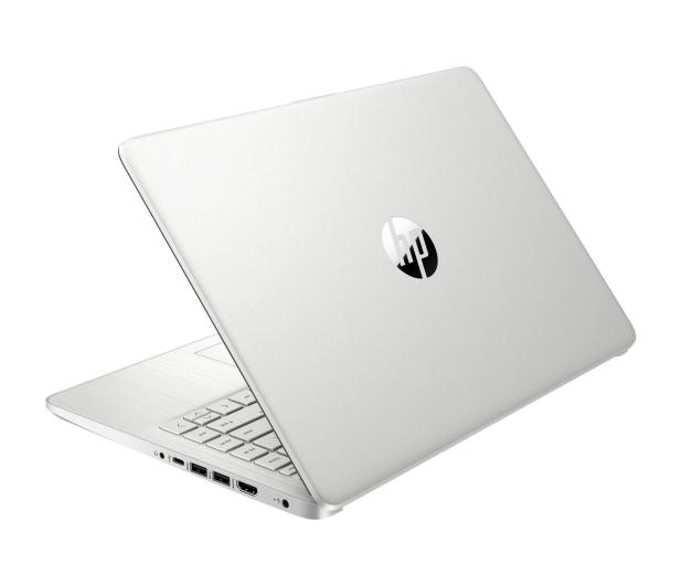 HP 14s i5-1035G1/8GB/512/Win10 IPS - 584023 - zdjęcie 5