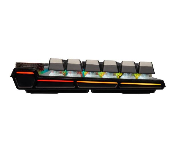 Corsair K100 RGB Cherry Mx Speed - 591531 - zdjęcie 6