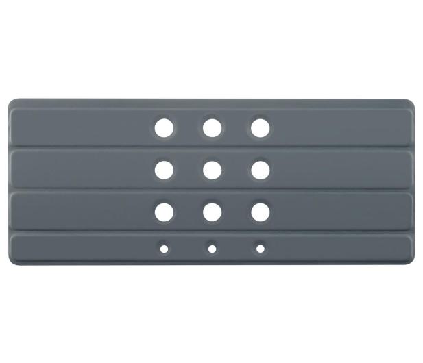 ASUS ZenBook ProDuo UX581LV i7-10750H/32GB/1TB/W10P - 597464 - zdjęcie 14