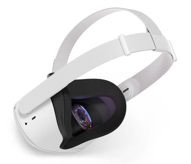 Oculus Quest 2 - 256 GB  - 594934 - zdjęcie 2