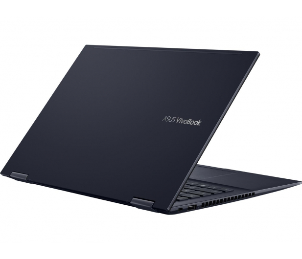 ASUS VivoBook Flip 14 TM420IA R5-4500U/8GB/512/W10 - 593764 - zdjęcie 9