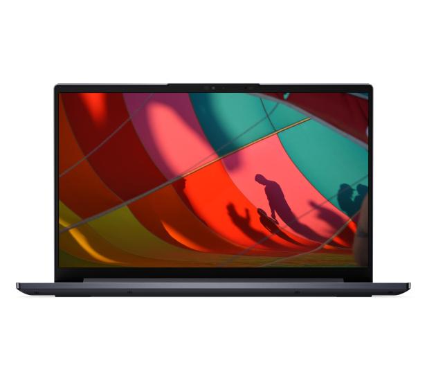Lenovo Yoga Slim 7-14 Ryzen 5/8GB/512/Win10 - 584234 - zdjęcie 5