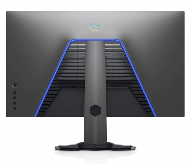 Dell S2721DGF nanoIPS HDR - 580052 - zdjęcie 4