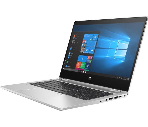 HP ProBook x360 435 G7 Ryzen 5-4500/8GB/256/Win10P - 587789 - zdjęcie 9