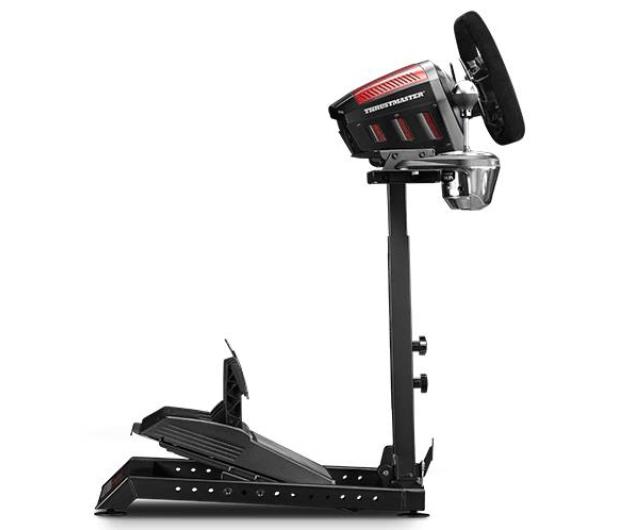Next Level Racing Wheel Stand LITE  - 519863 - zdjęcie 3