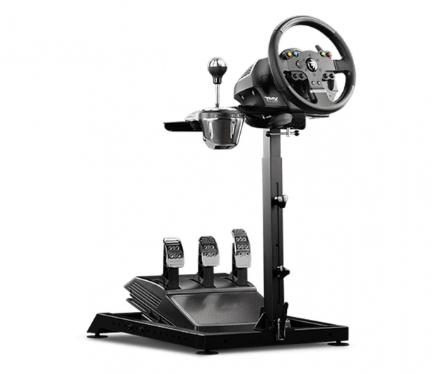 Next Level Racing Wheel Stand LITE  - 519863 - zdjęcie