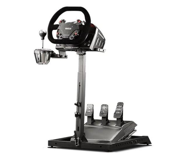 Next Level Racing Wheel Stand LITE  - 519863 - zdjęcie 2