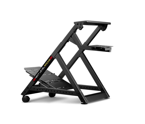 Next Level Racing Wheel Stand DD for Direct Wheel Drives - 519860 - zdjęcie 6