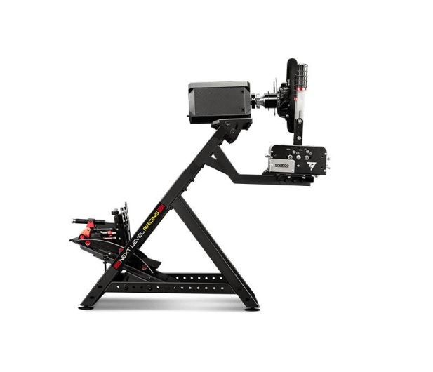 Next Level Racing Wheel Stand DD for Direct Wheel Drives - 519860 - zdjęcie 3