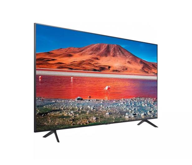 Samsung UE55TU7192 - 1009442 - zdjęcie 3