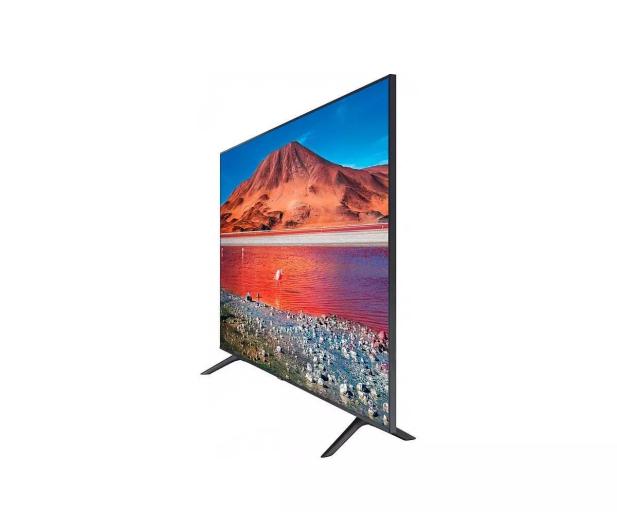 Samsung UE55TU7192 - 1009442 - zdjęcie 4