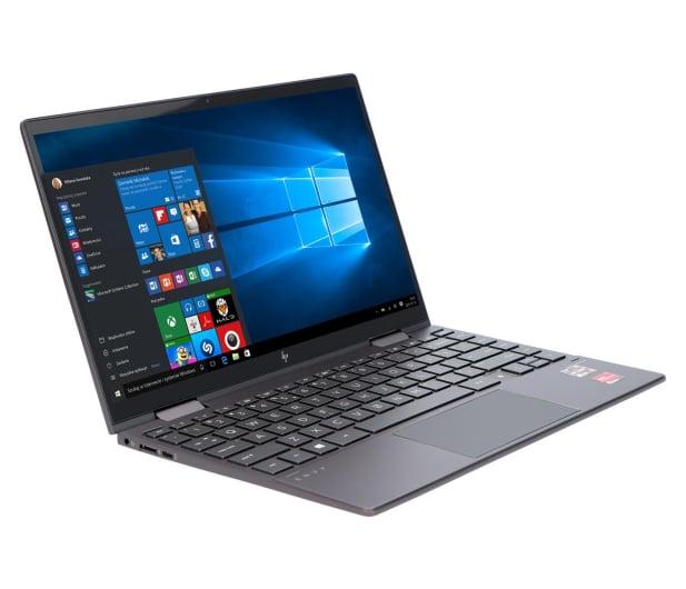 HP ENVY 13 x360 Ryzen 7-4700/16GB/512/Win10 - 588246 - zdjęcie 8